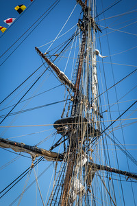 Tall Ships Chicago_028
