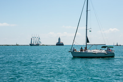 Tall Ships Chicago_007