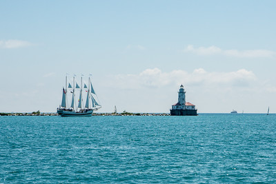 Tall Ships Chicago_005
