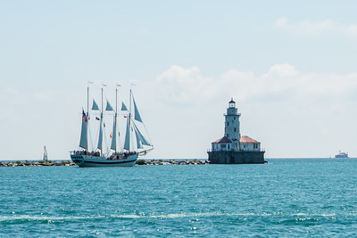 Tall Ships Chicago_012