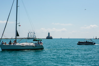 Tall Ships Chicago_010