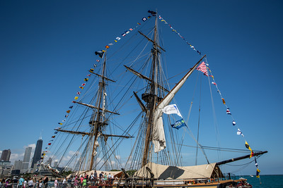 Tall Ships Chicago_023