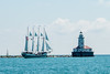 Tall Ships Chicago_015