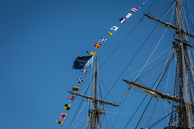 Tall Ships Chicago_022