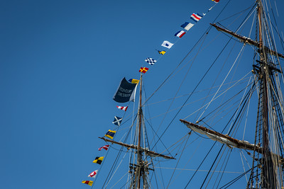 Tall Ships Chicago_021