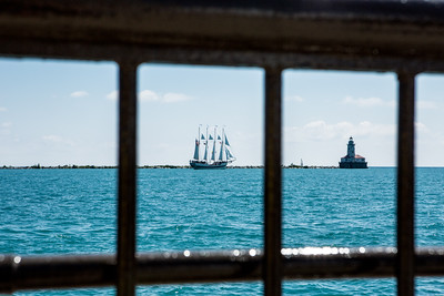 Tall Ships Chicago_003