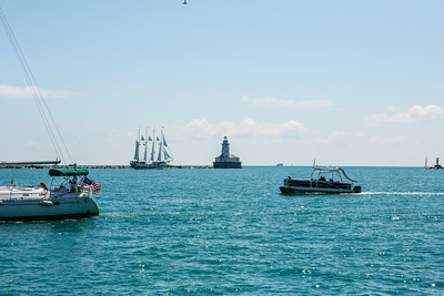Tall Ships Chicago_011