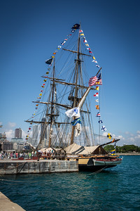 Tall Ships Chicago_018