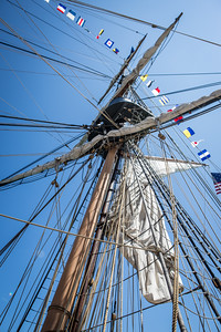Tall Ships Chicago_031