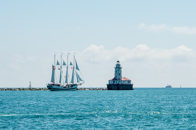 Tall Ships Chicago_014