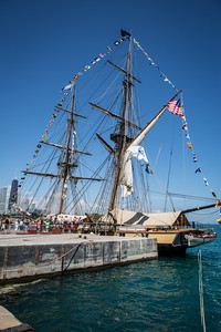 Tall Ships Chicago_019