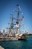 Tall Ships Chicago_017