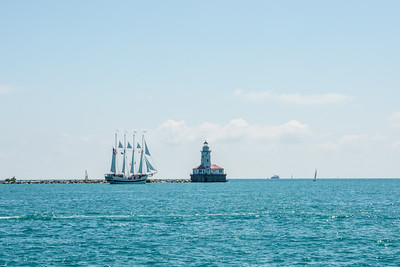 Tall Ships Chicago_013
