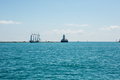 Tall Ships Chicago_004