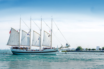 Tall Ships Chicago_001