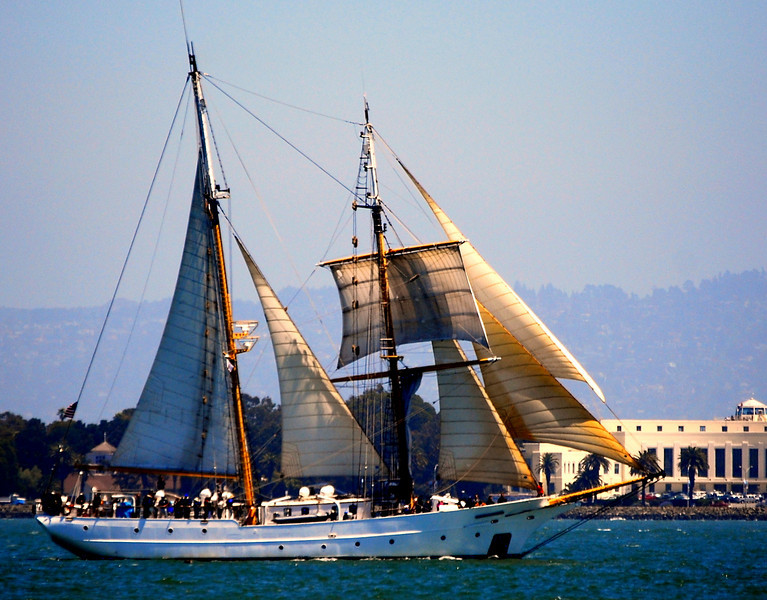 "<a href=""http://www.festivalofsail.org/ships-seamans.asp""> <span style=""color:#DDDD66"">Robert C. Seamans</a> </span>"