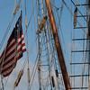 TallShipsFestival-5795