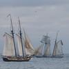 TallShipsFestival-5910