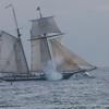TallShipsFestival-5881