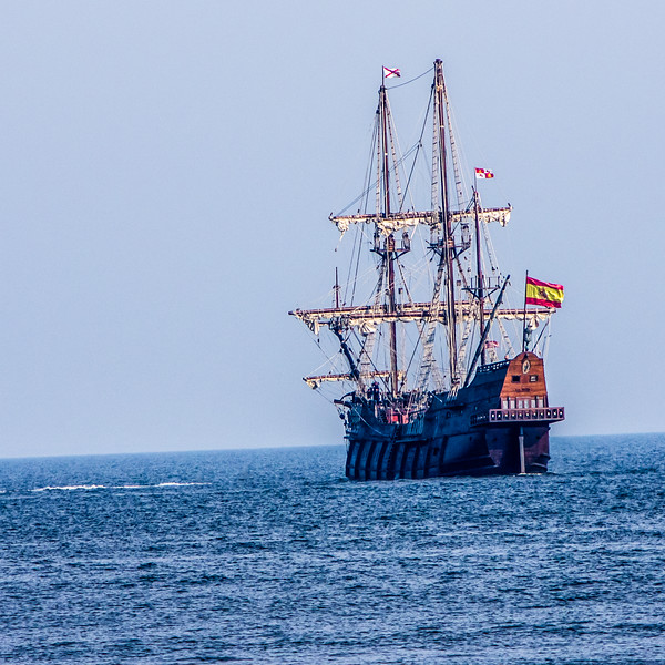 Tall_ships_Sturgeon_Bay-1405-Edit