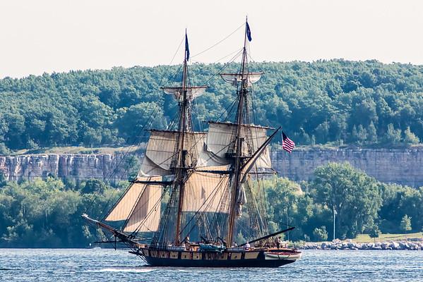 Tall_ships_Sturgeon_Bay-1569-Edit