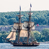 Tall_ships_Sturgeon_Bay-1569-Edit