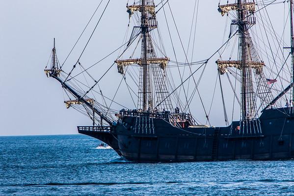 Tall_ships_Sturgeon_Bay-1404