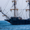 Tall_ships_Sturgeon_Bay-1404