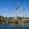 Tall_ships_Sturgeon_Bay_2016-9204-Edit-Edit