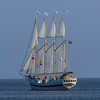 Tall_ships_Sturgeon_Bay-1490