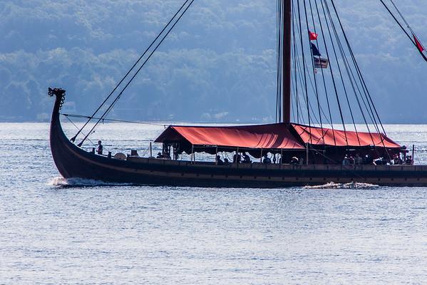 Tall_ships_Sturgeon_Bay-1432