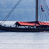 Tall_ships_Sturgeon_Bay-1432