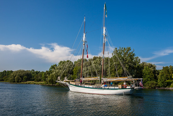 Tall_ships_Sturgeon_Bay_2016-9217
