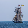 Tall_ships_Sturgeon_Bay-1455-Edit