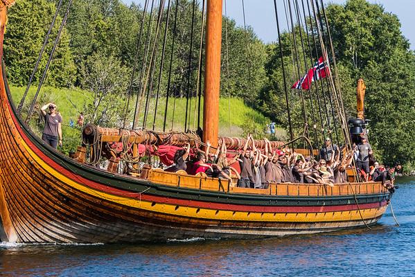 Tall_ships_Sturgeon_Bay-1275