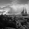 HMS_Bounty_LK_MI_0734-1-Edit-1