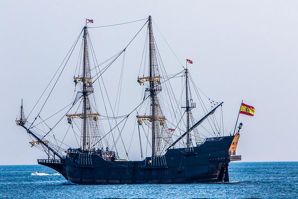 Tall_ships_Sturgeon_Bay-1403