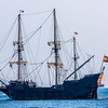 Tall_ships_Sturgeon_Bay-1403
