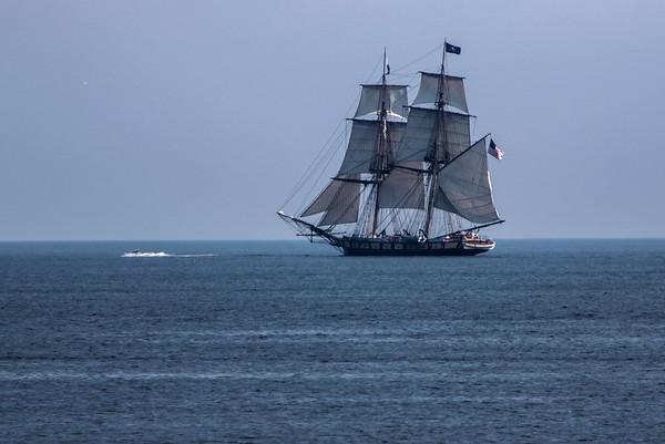 Tall_ships_Sturgeon_Bay-1608-Edit