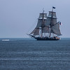 Tall_ships_Sturgeon_Bay-1608-Edit
