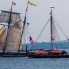 Tall_ships_Sturgeon_Bay-1444