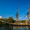Tall_ships_Sturgeon_Bay_2016-9224-Edit