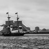 Tall_ships_Chicago-3899