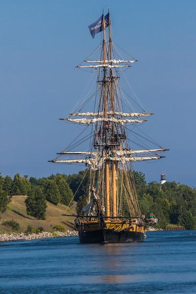 Tall_ships_Sturgeon_Bay-1350-Edit