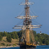 Tall_ships_Sturgeon_Bay-1350-Edit