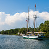 Tall_ships_Sturgeon_Bay_2016-9196