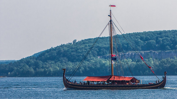 Tall_ships_Sturgeon_Bay-1438-Edit