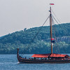 Tall_ships_Sturgeon_Bay-1438-Edit