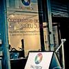 GofG-05142011-032