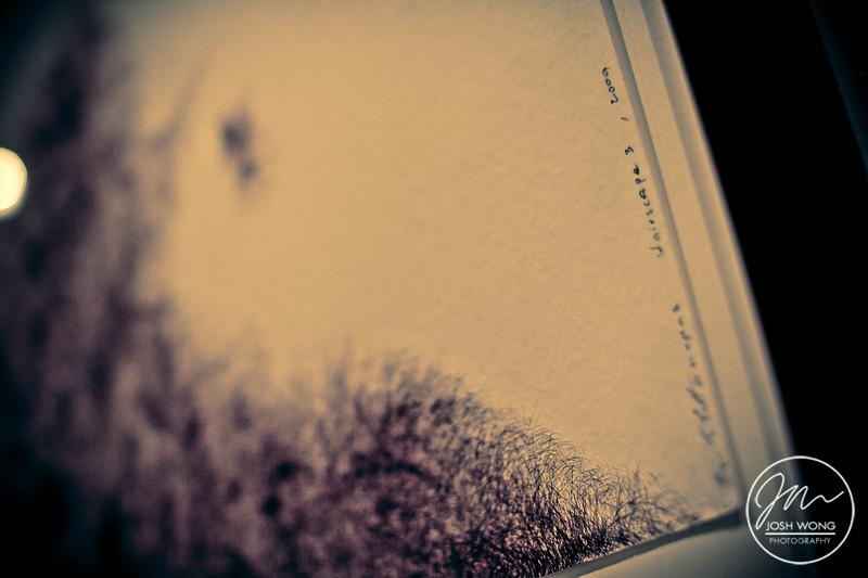 GofG-05142011-021